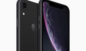 Schnäppchenalarm: iPhone XR für unter 800 Euro neu kaufen