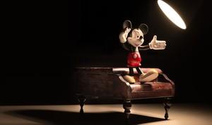 Disneys Streamingdienst verspätet sich - Neue Serien zu Star Wars und dem Marvel-Universum geplant