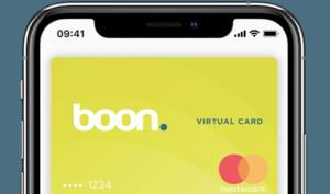 Boon für Apple Pay: Ausländische Konten lassen sich nach Deutschland übertragen