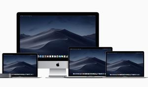 Apple macht mit Amazon gemeinsame Sache