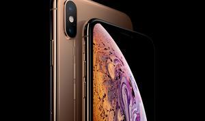 iPhone XS Max: Schlechter Empfang serienmäßig?