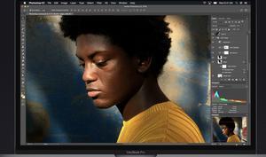MacBook Pro: Wer AMDs mobile Vega-GPU will, zahlt 3.600 Euro
