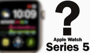 Gerüchte, Fakten, Wünsche: Was kann die nächste Apple Watch?