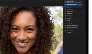 Erweiterungen für die Apple Fotos-App am Mac – ein Überblick