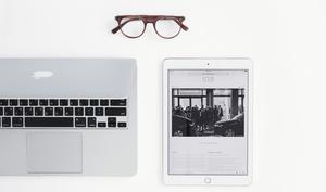 Weshalb Blaulichtfilter-Brillen trotz Apples NightShift wichtig sind