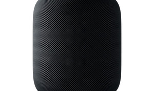 [Update] Am Black Friday: HomePod für unter 280 Euro