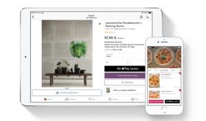 Praktische Tricks für Apple Pay am iPhone & iPad: Schneller Kartenzugriff und mehr