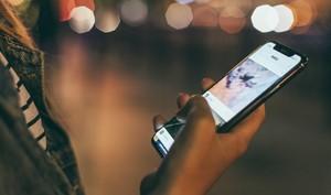 Immer genug Speicher: Wie viel iPhone-Speicherplatz sinnvoll ist