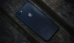 iOS 12.1: Downgrade auf iOS 12.0.1 ist nicht mehr möglich