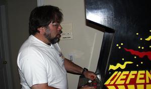 Apples nerdiger Gründer: Was macht Steve Wozniak heute?