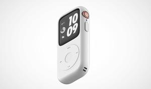 Neue Apple-Produkte: Schicke Konzeptstudien kreativer Fans & Designer