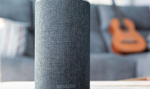 Ist denn heut' schon Weihnachten? Apple Music kommt auf Amazon Echo