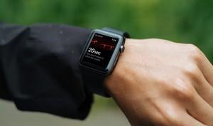 Apple Watch 4: So lässt sich die EKG-Funktion in Deutschland aktivieren