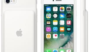 Bloß nicht hinsehen: Die hässlichsten iPhone-Hüllen