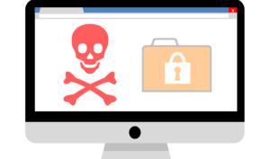 Malware am Mac: Wichtige Tipps für effektiven Schutz