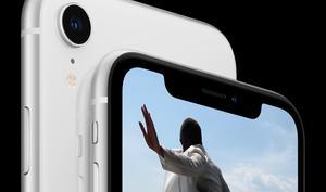 Wie gut ist das Display des iPhone XR? Das sagen die Anwender zum neuen LCD-Bildschirm