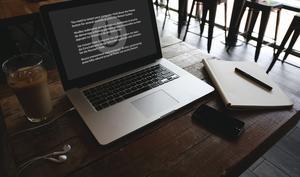 Die 8+1 geläufigsten Fehlermeldungen am Mac und was sie tatsächlich bedeuten