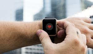 Apple Watch Series 4: EKG-Feature nur in den USA aktivierbar & weitere Einschränkungen