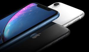 iPhone XS und XR deutlich unbeliebter als Vorjahresmodelle