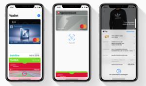 Apple Pay: Diese Banken und Dienstleister kommen 2019