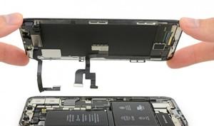 Apple soll eigenes Mobilfunkmodem für iPhones entwickelt haben