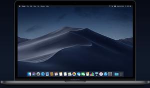 Trick 17: macOS upgraden ganz ohne Angst