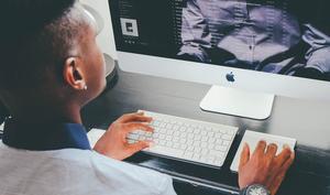 Intel gibt Vorgeschmack auf 2019er Mac-Modelle