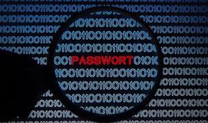 '123456' und'Passwort' bleiben die schlechtesten Passwörter des Jahres