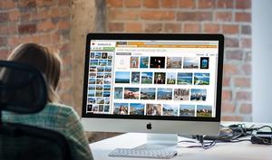 Intelligenter Fotobuch-Assistent: Designer 3 von fotobuch.de