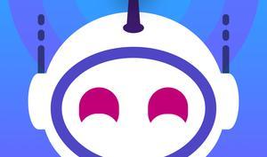 Apollo: Dieser Reddit-Client für das iPhone ist spitze