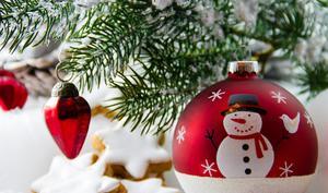 Für die Festtage: Weihnachtliche Playlists auf Apple Music und Spotify