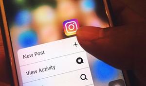 Rückschritt: Instagram zieht Display-Unterstützung für iPhone XR und iPhone XS Max zurück - aber warum?