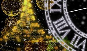 Merry Xmas: 11 weihnachtliche App-Empfehlungen zum Fest