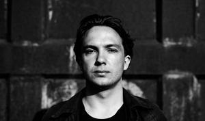 Musik-Tipps aus der Redaktion: Rasmus Juncker, Tom Bailey und mehr