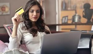 Online-Käufe werden zu 12 Prozent retourniert