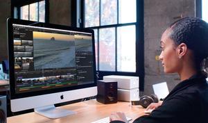 Der große Mac-Life Wunschzettel 2019: Das wünschen wir uns für den Mac und macOS 10.15