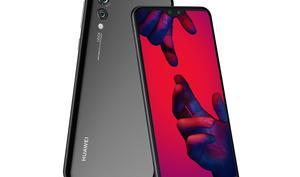 Unerhört? Neujahrsgrüße vom iPhone – Huawei kein Einzelfall