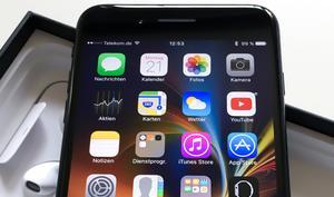 Qualcomm macht ernst, hinterlegt Sicherheit: iPhone-Modelle in Deutschland vor Verkaufsstopp