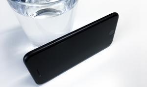 Apple verkauft iPhone 7 und 8 nicht mehr in Deutschland