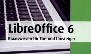 Fachbücher-Vorschläge aus der Redaktion: DSGVO für Website-Betreiber und mehr