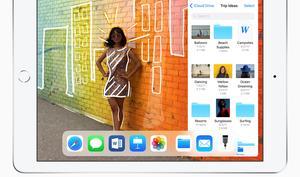 iPhone oder iPad schaltet sich nicht ein: Das ist zu tun