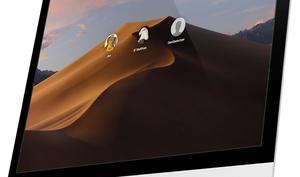 Benutzer verwalten in macOS Mojave – so geht's