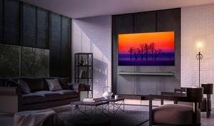 Petition: LG soll AirPlay 2 und HomeKit auf Premium-TVs aus 2018 bringen