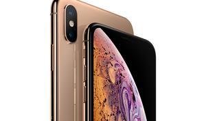 Doch schon 5G-iPhones dieses Jahr? Apple suchte für 2019 5G-Modemchips