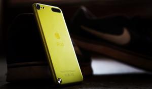Neuer iPod touch im Anmarsch? Weitere Gerüchte zu iPhone mit USB-C anstatt Lightning