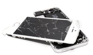 Apples Batterieaustauschprogramm lockte mehrere Millionen Nutzer