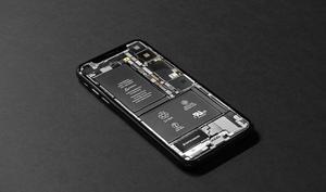 Benchmark: iPhone XS wohl schneller als Samsung Galaxy S10+