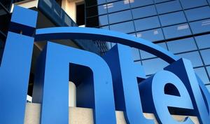 Intels CPU-Pläne verheißen Wi-Fi 6 und schnellere Grafik