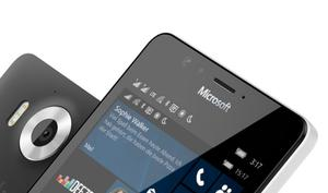 Microsoft empfiehlt Windows-Phone-Nutzern das iPhone