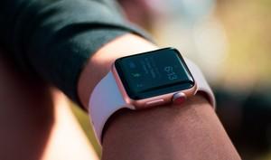 So aktiviert sich der Flugmodus automatisch auf der Apple Watch